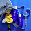 Thumbnail: KOSE Lotion+Emulsion藥用雪肌精