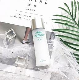 Albion Skin Conditioner 爽膚精萃液/健康水