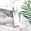 Thumbnail: Albion Skin Conditioner 爽膚精萃液/健康水