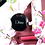 Thumbnail: DIOR FOREVER COUTURE PERFECT CUSHION恆久貼肌氣墊粉底