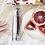 Thumbnail: ELIZABETH ARDEN艾地苯高效橙燦精華+艾地苯奢華肌密眼部精粹