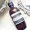 Thumbnail: AESOP Parsley Seed Anti-Oxidant Facial Toner香芹籽抗氧化活膚調理液
