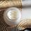 Thumbnail: BOBBI BROWN HYDRATING WATER FRESH CREAM 水盈礦物保濕凝霜