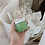 Thumbnail: INNISFREE GREEN TEA BALANCING SET綠茶平衡水乳套裝
