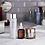 Thumbnail: ESTEE LAUDER Advanced Night Repair+Micro Essence+Revitalizing Supreme Soft Creme