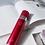 Thumbnail: ALBLANC MEDICATED FIRST ESSENCE潤白美肌鑽亮肌底精華