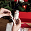 Thumbnail: CAUDALIE VINOPERFECT RADIANCE SERUM葡萄蔓極緻完美精華液