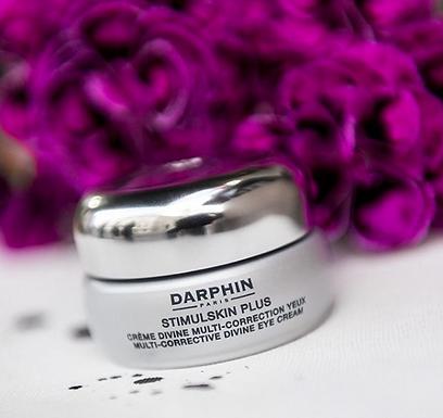 DARPHIN Stimulskin Plus - Multi-Corrective Divine Eye Cream妍塑亮采眼霜