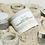 Thumbnail: KIEHL'S Rare Earth Deep Pore Cleansing Masque  科顏氏白泥面膜