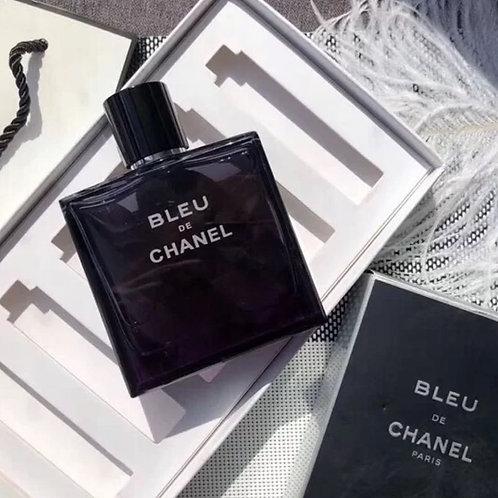CHANEL BELU DE CHANEL EDT
