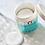 Thumbnail: FAB強效保濕修復面霜 ULTRA REPAIR CREAM+柔膚提亮去角質潔膚片 FACIAL RADIANCE PADS
