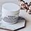 Thumbnail: Kiehl's Ultra Facial Cream 高保濕面霜