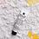 Thumbnail: Kiehl's Lip Balm 護唇膏
