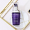 Thumbnail: DECORTÉ Moisture Liposome
