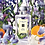 Thumbnail: JO MALONE Wild Bluebell Cologne藍風鈴古龍水