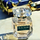 Thumbnail: ELIE SAAB Le Parfum Royal