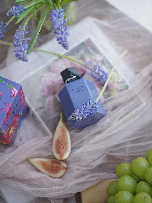 GUCCI  Flora Gorgeous Gardenia EDT