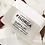 Thumbnail: FILORGA SLEEP & LIFT Ultra-Lifting Night Cream提拉緊緻塑顏晚霜