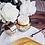 Thumbnail: CLE DE PEAU FIRMING SERUM SUPREME緊緻精華+ENHANCING EYE CONTOUR CREAM SUPREME眼霜套裝