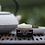 Thumbnail: Fresh 紅茶緊緻塑顏面霜+紅茶抗皺緊緻精華+紅茶抗皺緊緻精華眼霜套裝