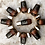 Thumbnail: ESTEE LAUDER Advanced Night Repair Eye Concentrate Matrix升級再生基因修護亮眼精萃