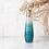 Thumbnail: BIOTHERM LIFE PLANKTON™ CLEAR ESSENCE輕透版奇蹟水