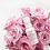 Thumbnail: Fresh Rose Deep Hydration Face Serum 50ml  玫瑰深層保濕精華50ml