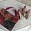 Thumbnail: CHARLOTTE TILBURY MINI HOT LIPS CHARMS HOT LIPS 2