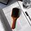 Thumbnail: AVEDA Paddle Brush 按摩木梳