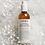 Thumbnail: Kiehl's Calendula Deep Cleansing Foaming Face Wash金盞花深層潔面泡沫
