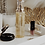 Thumbnail: CLE DE PEAU HYDRO-SOFTENING LOTION N鉑鑽凝亮柔膚水