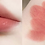 Thumbnail: CHANEL ROUGE ALLURE VELVET #68啞緻柔滑唇膏