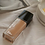 Thumbnail: DIOR FOREVER SKIN GLOW 24h* wear radiant perfection skin-caring fo恆久貼肌亮澤粉底液