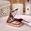 Thumbnail: HOURGLASS Ambient Lighting Blush柔光亮顏腮紅