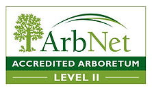 14ArbNet_Badges_Level2_web.jpg