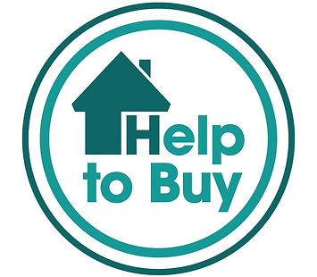 help-to-buy-logo-1.jpg