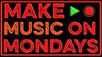 NEW 2 MAKE MUSIC ON MONDAYS LOGO.jpg