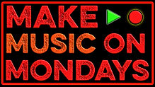 NEW 2 MAKE MUSIC ON MONDAYS LOGO.jpg