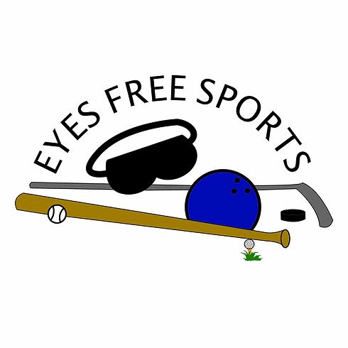 Eyes-Free-Sports.webp