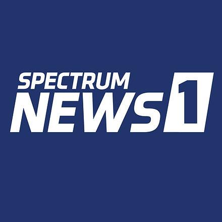 Spectrum News 1.jpg