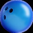 bowling ball.png