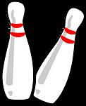 bowling pins.png
