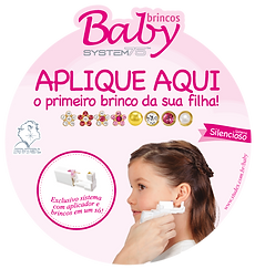 brinco baby system 75 (1).png