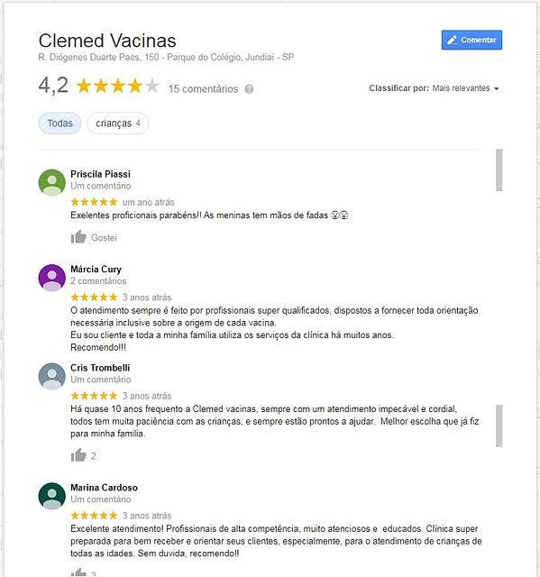 clemed-é-confiável-clinica-particular-de-vacina-jundiai-clemed-calendario-de-vacina-da-gripe-pneumonia-influenza-hpv-teste-do-pezinho-triagem-neonatal-vacina-sem-dor-drive-thru-de-vacina-covid-certificado-internacional-de-vacinação-imunização