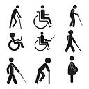 acessibilidade.jpg