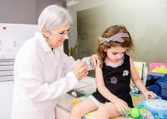 clinica-particular-de-vacina-jundiai-clemed-calendario-de-vacina-da-gripe-pneumonia-influenza-hpv-teste-do-pezinho-triagem-neonatal-vacina-sem-dor-drive-thru-de-vacina-covid-certificado-internacional-de-vacinação-imunização