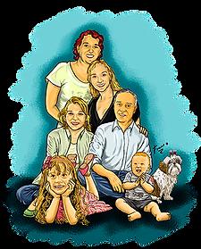 Vacina-adulto-vacina-idoso-vacina-gestante-vacina-criança-vacina-adolescente-vacina-em-jundiai-clemed