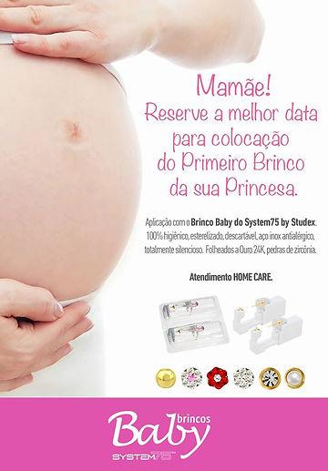 brinco-baby-system-75-brinco-para-bebê-em-aço-inox-esterilizado-clinica-vacinas-em-jundiai