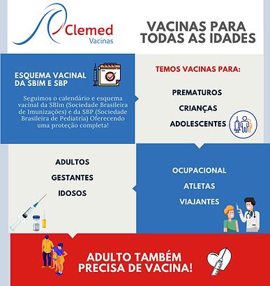 clinica-particular-de-vacina-jundiai-vacina-de-gripe-pneumonia-influenza-preços-de-vacinas-bcg-teste-do-pezinho-meu-primeiro-brinco-drive-thru-de-vacina-covid