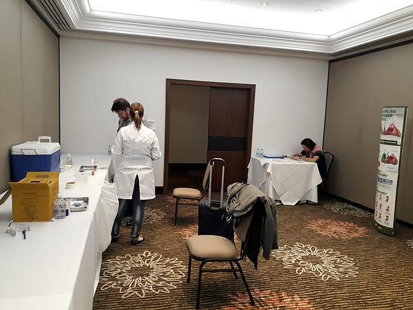 Campanha_vacinação_em_empresa2.jpg